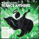 Godskitchen: Trance Anthems: 3cd Back In Stock only £2.99 Delivered @ HMV