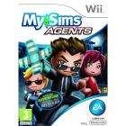 MySims Agents WII - £25.97 @ Amazon