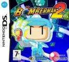 Bomberman 2 DS Game £9.99 @ Coolshop