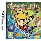 Drawn To Life: The Next Chapter (Nintendo DS) £17.97 delivered @ Amazon
