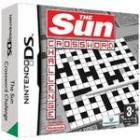 The Sun Crossword Challenge DS - £6.00 delivered @ ebuyer