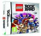LEGO Rock Band DS £19.85 delivered @ Shopto (next best £24.10 at Amazon)