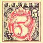 J.J. Cale - 5 CD £2.99 + Free Delivery @ Play