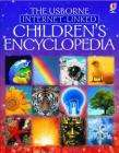 Usbourne Internet Linked Children's Encyclopaedia was £19.99 now £5 online + Free Delivery to local store @ WHSmith or £4 instore with 20% voucher