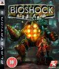 Bioshock PS3 £12.85 ( £11.85 with voucher) @ Shopto.net + Free 1st class Recorded delivery + Quidco