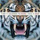 30 Seconds To Mars - This Is War CD (PreOrder) £6.99 + Free Delivery @ Bang CD