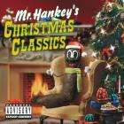 Mr Hankey's Christmas Poo Classics (Explicit CD)- 'OMG' it's JUST £4.99 !!!!!! Free Delivery @ PLAY