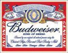 12 Pack Of Budweiser Only £7 @ ASDA!!
