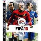 FIFA 10 for PS3 - £22.95 @ John Lewis