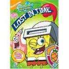 Spongebob Squarepants: Lost In Time DVD £2.99 + Free Delivery @ CDWow