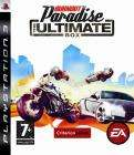Burnout Paradise: The Ultimate Box (PS3) £14.99 @ GameStation