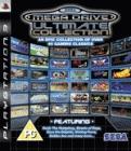Sega Mega Drive Ultimate Collection (PS3) Back in Stock!Gamestation online.