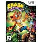 Crash Bandicoot - Mind Over Mutant (wii) £3.00  (£4.99 incl P&P) @ Choices