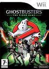 Ghostbusters Nintendo Wii £17.73 delivered + cashback @ The Hut