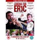 Looking for Eric (2 Disc) DVD £6.99 @ HMV