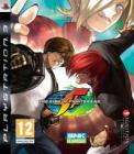King of Fighters XII (12) /PS3 £17.99 delivered @ Coolshop