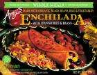 Amy's Black Bean Enchilada Whole Meal £0.80 @ Sainsburys
