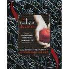 The Twilight Journals (Hardcover)£8.31 free delivery@amazon