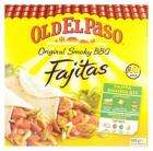 Old El Paso Dinner Kits 2 for £3 @ asda