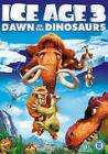 Ice Age 3 Dawn of the Dinosaurs CD-WOW £9.99 delivered