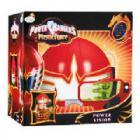 Power Rangers Jungle Fury Night Vision Helmet £9.97 @ tesco direct