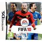 Fifa 10 DS - £14.99 at Amazon (+ Super Saver Free delivery)