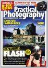 Practical Photography Magazine Year Subsciption & Free Gifts worth  £90