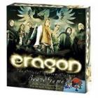 Eragon Board Game £1.99 @ Home Bargains