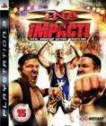 TNA Impact (PS3) £4.99 @ The Game Collection