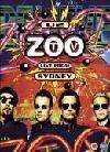 U2 - Zoo Tv Live From Sydney DVD [Limited Edition - double disc]  £4.93