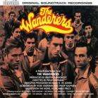 The Wanderers (CD) - £3.49 @ Play.com +(4% Quidco 14p)
