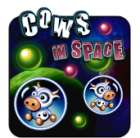 FREE - Cows Space from donut games for iphone/itouch