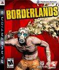 BORDERLANDS (PS3) - £22.75 (£21.75 with voucher) delivered + QUIDCO @ SHOPTO