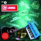 Radio 1's Live Lounge Volume 4 - MP3 Album Download £4.99 @ Tune Tribe