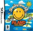 Smiley World - Island Challenge Nintendo DS game £5.93 @ The Hut