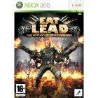 Eat Lead: The Return of Matt Hazzard (X360) - £4.99@ The Game Collection
