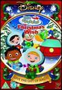 Little Einsteins: A Christmas Wish £3.99 at HMV