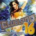 Clubland 16 cd. @ Play.com £8.95 delivered.
