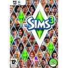 Sims 3 on PC/MAC only £21.99 @ Amazon