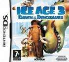 Ice Age 3 for Nintendo DS £9.99 @ Comet (instore only)