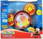 Mickey Mouse Clubhouse -  Toodle Ears - Interactive game RRP £9.99 only £2.99 instore @ Home Bargains