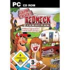 Calvin Tucker's Redneck Jamboree PC £0.41 delivered @ amazon.co.uk