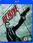 Max Payne (Blu-ray) £11.99 @ Blockbuster
