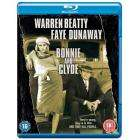 Bonnie And Clyde [Blu-ray] [1967] £7.98 delivered @ Amazon