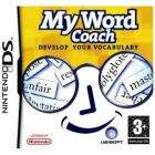My Word Coach for Nintendo DS £14.99 delivered
