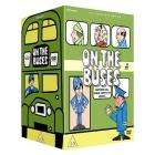 On The Buses: The Complete Series Boxset (Eleven Discs) - £32.95 delivered