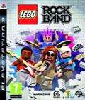 Lego Rock Band (PS3) £21.99 delivered @ Powerplaydirect