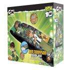 Ben 10 Ready bed @ John lewis .. £19.95 + delivery