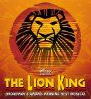 The Lion King tickets - The Lyceum Theatre & dinner at Fire & Stone Restaurant - from only £35.50 per person @ Lastminute