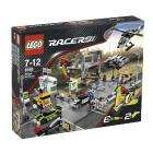 LEGO Racers 8186 Street Extreme £36.06 delivered @ Amazon